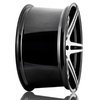 Incurve Wheels IC-S5 MB
