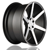 Stance Wheels SC-6 MG