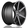 Stance Wheels SC-6 Slate Grey