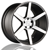 Stance Wheels SC-6 MG