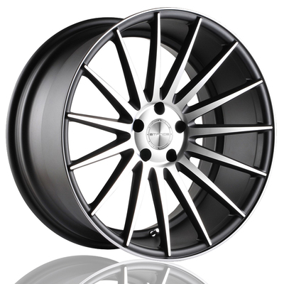 Stance Wheels SC-7 MG